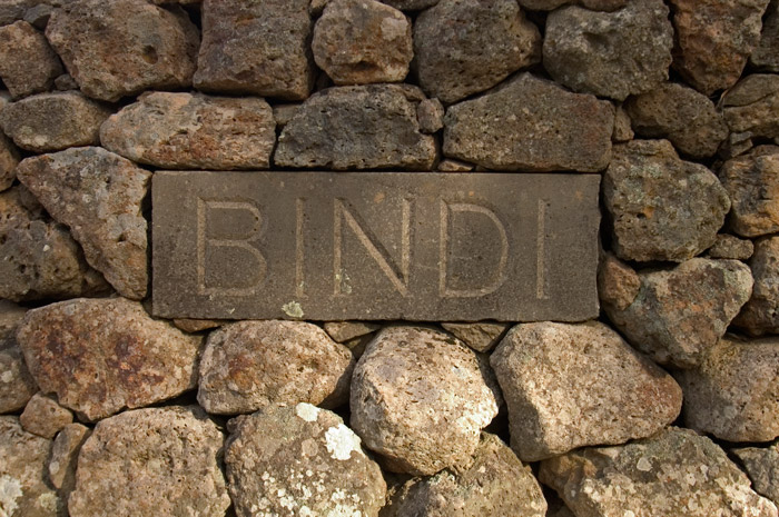 Bindi Wines Macedon Ranges