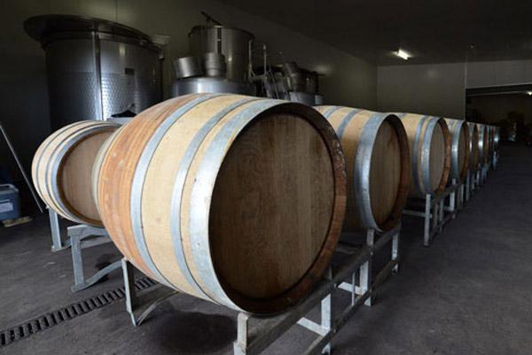 Macedon Ranges Wines